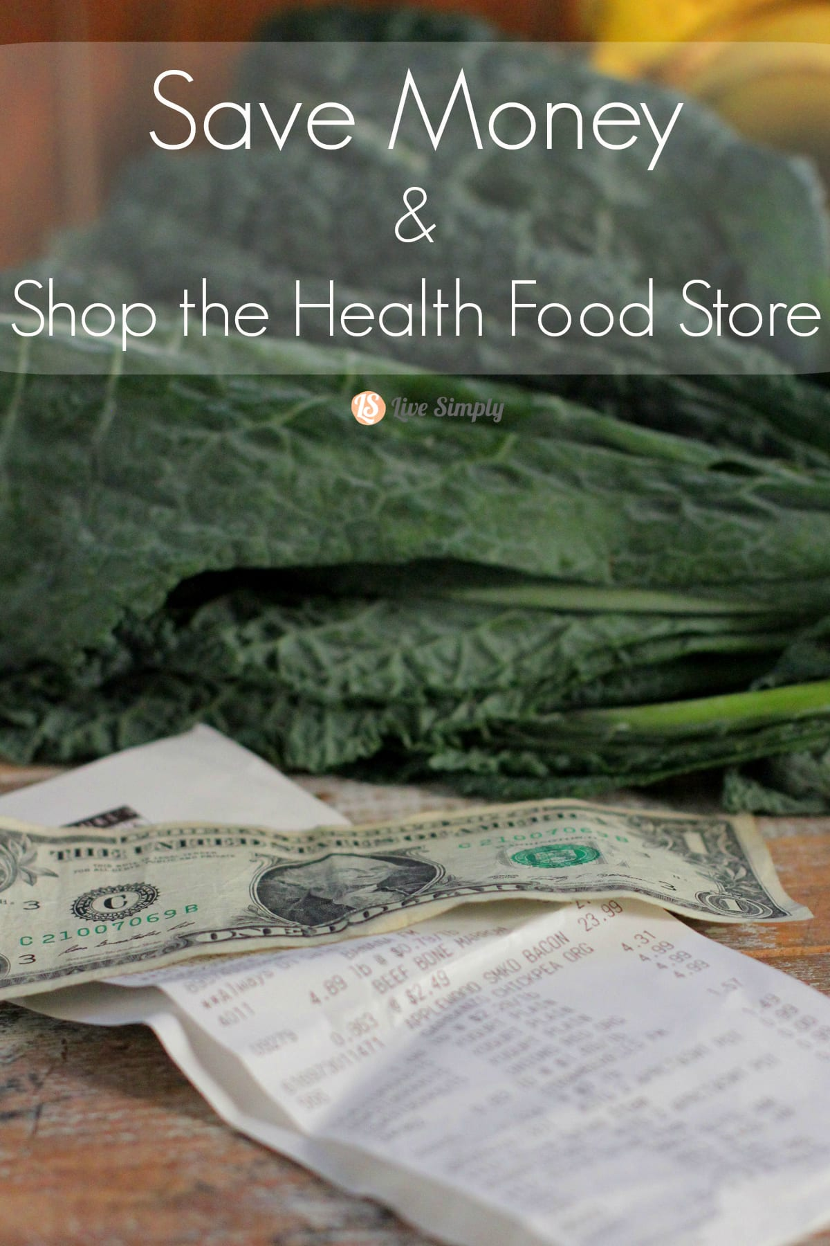 health-food-store-save-money