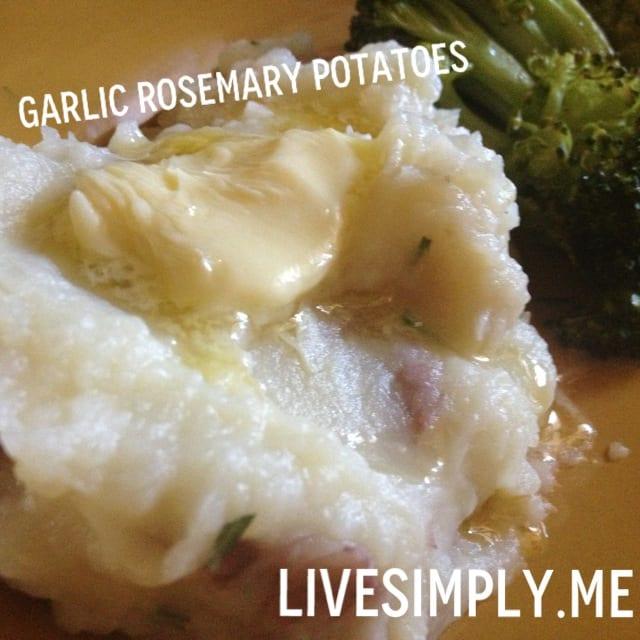 mashed potatoes text 2