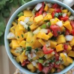 Homemade-mango-salsa-recipe