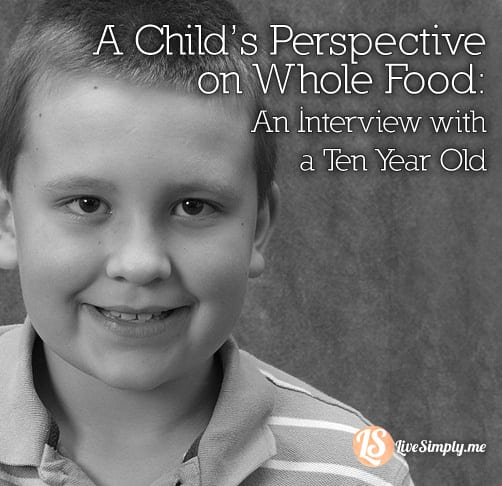 Child-Perspective-on-Whole-Food