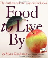 Food-to-Live-By-Earthbound-Cookbook