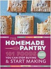 Homemade-Pantry