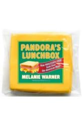 Pandoras-Lunchbox-by-Melanie-Warner