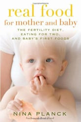 Real-Food-for-Mother-and-Baby