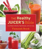 The-Healthy-Juicers-Bible