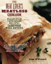 The-Meat-Lover's-Meatless-Cookbook