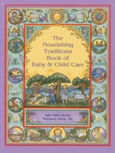 The-Nourishing-Traditions-Book-of-Baby-&-Child-Care
