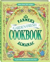The-Old-Farmer's-Almanac-Garden-Fresh-Cookbook