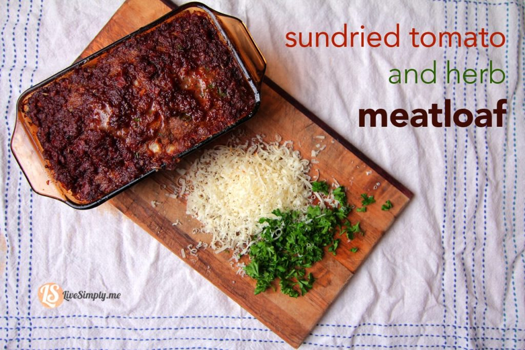 sundried-tomato-meatloaf