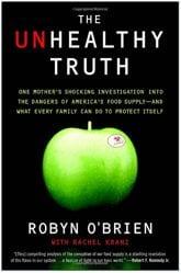 the-unhealthy-truth