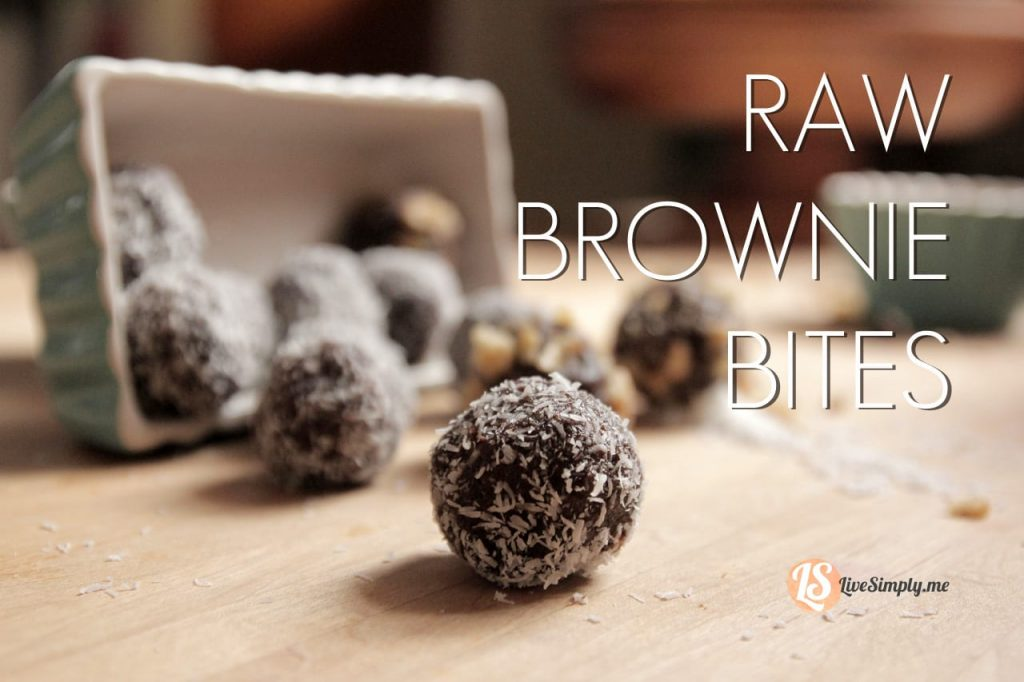 raw-brownie-bites