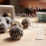 raw-brownie-bites-featured