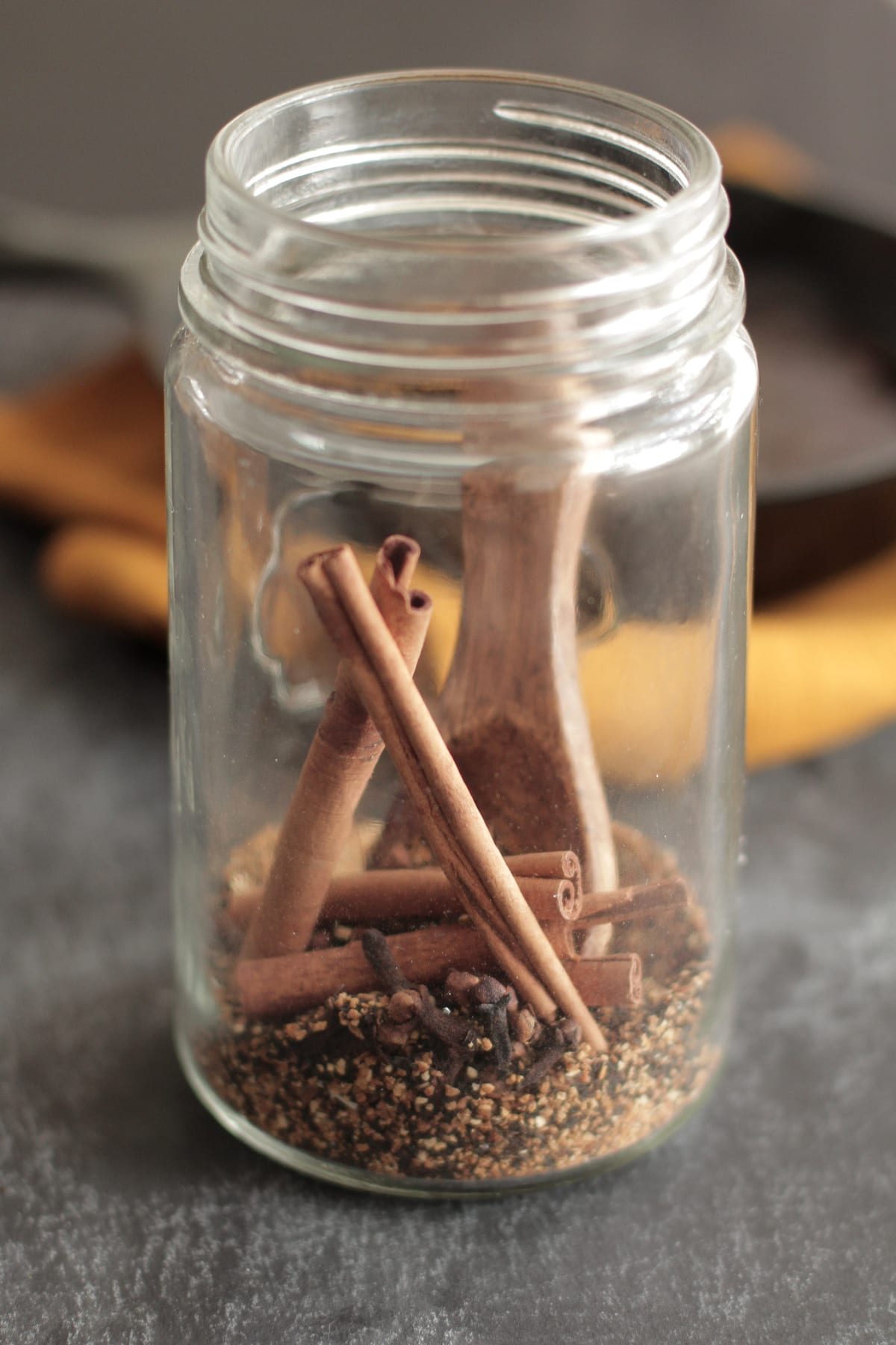 Homemade Cinnamon Air Freshener Is So Easy To Make And Will Make Your House  Smell Wonderful