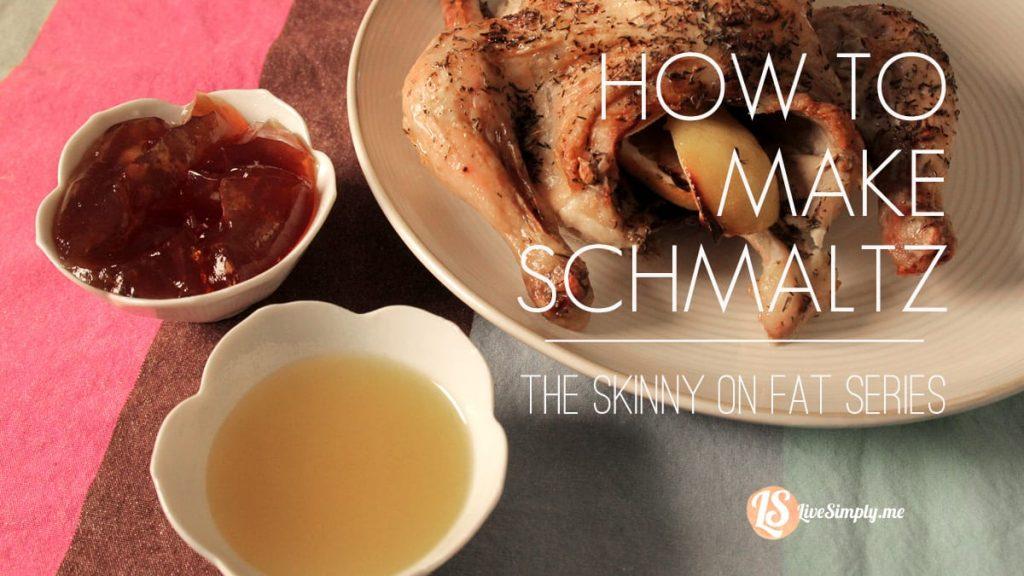 How-to-make-Schmaltz