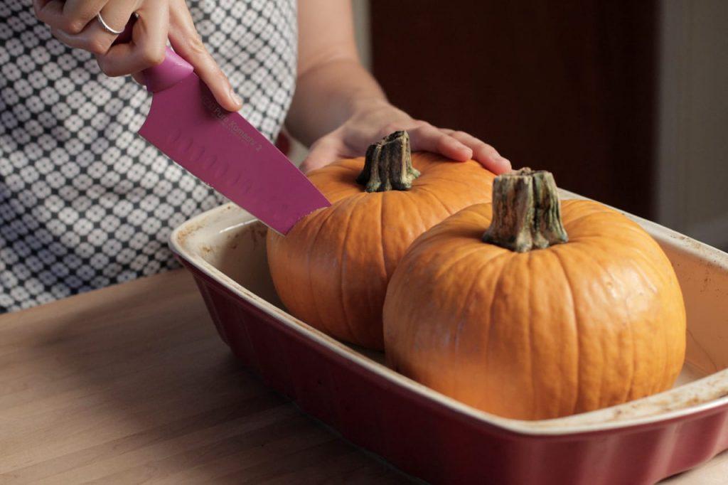 Pumpkin-IMG_9114