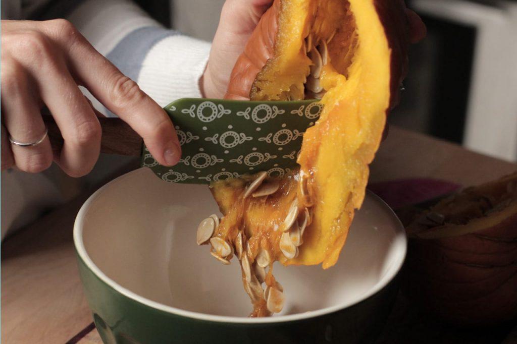 Pumpkin-IMG_9130