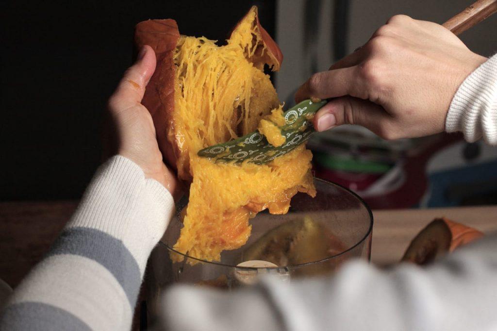Pumpkin-IMG_9136