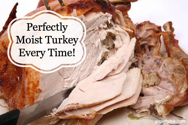 carving-turkey