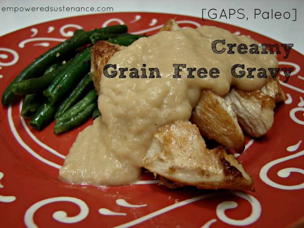 creamy-grain-free-gravy-1024x768