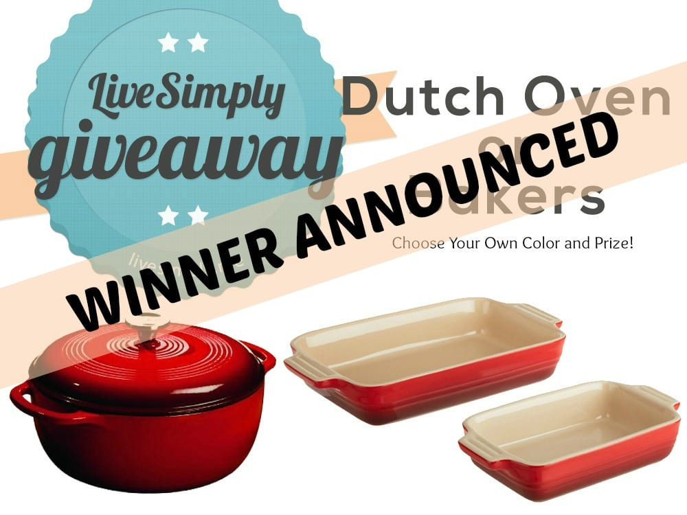 finalgiveaway-ducth-oven-bakers