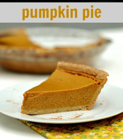 pumpkin-pie-rfrd