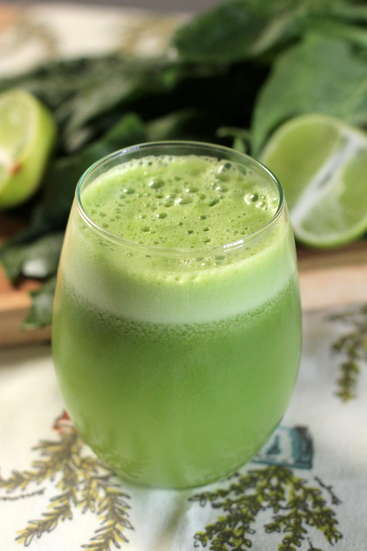 1simple-green-juice-recipe4