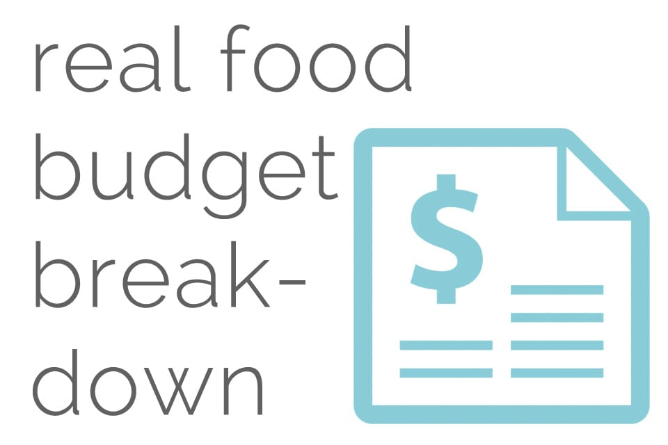 real-food-budget-live-simply