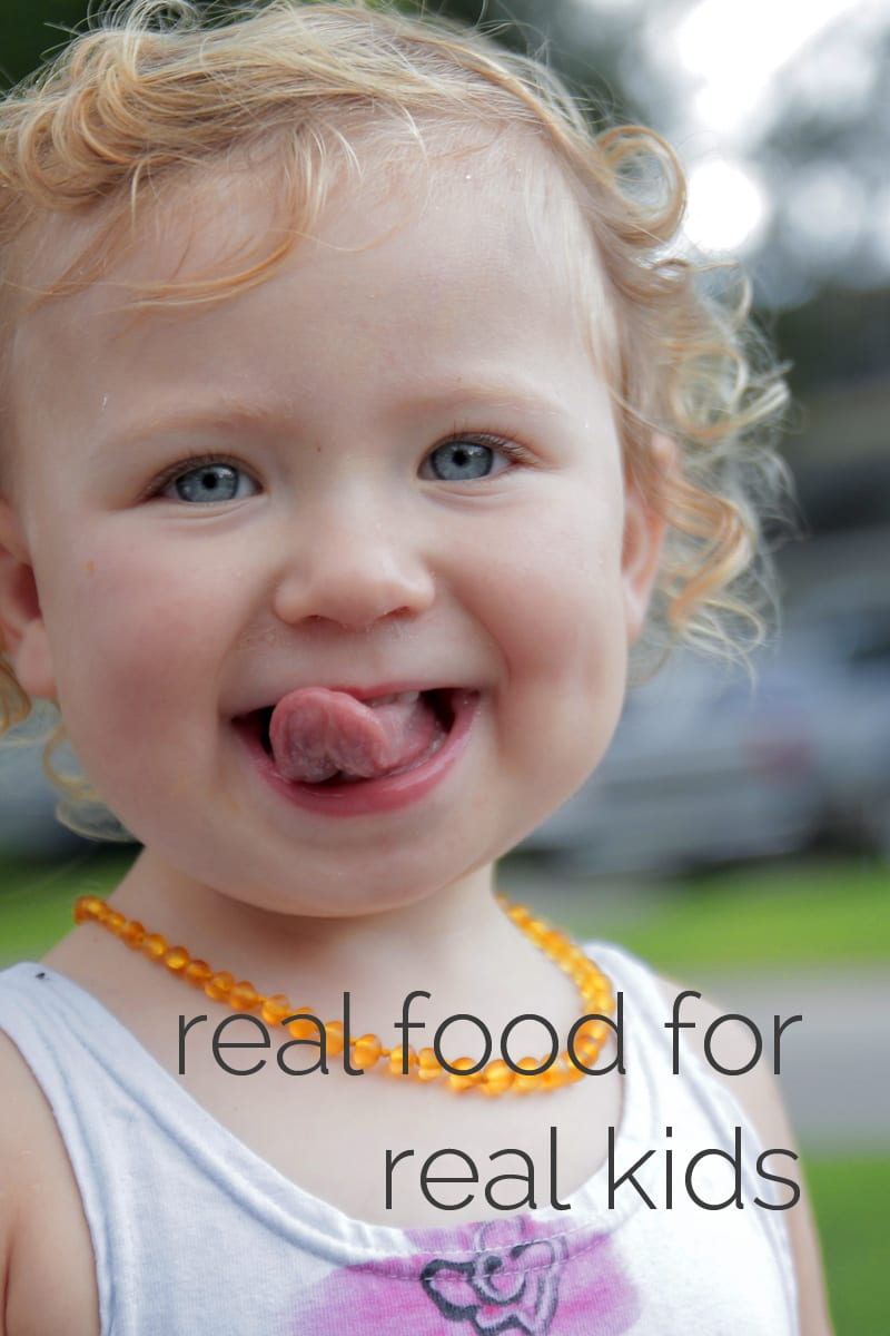 real-food-for-real-kids-tips