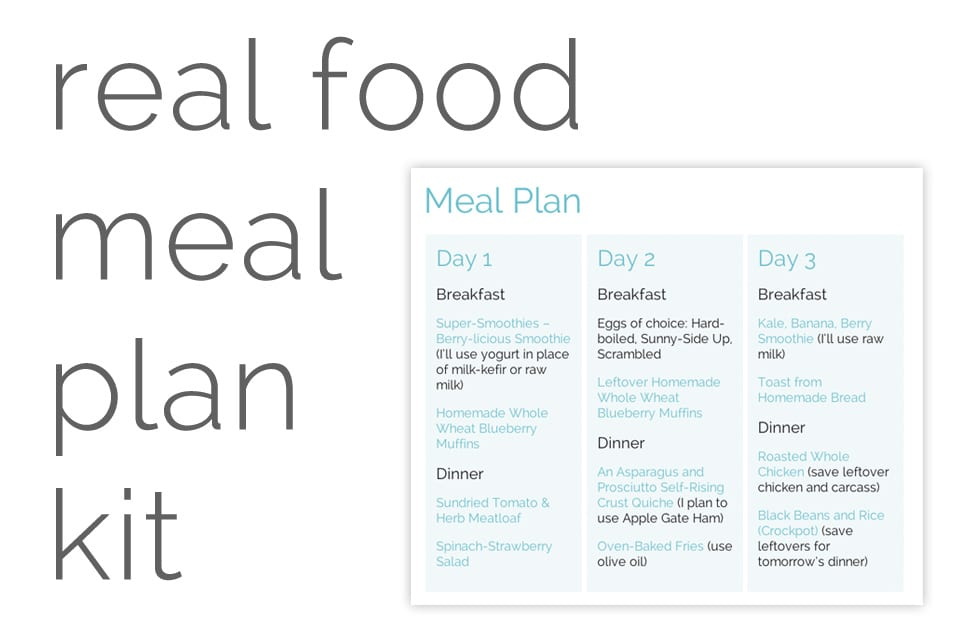 real-food-meal-plan-kit