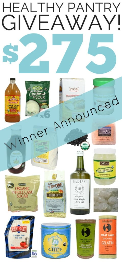 winner-healthy-pantry-givaway-478x1024.jpg.pagespeed.ic.0we4V9ipqB