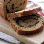 soaked-whole-wheat-cinnamon-raisin-bread