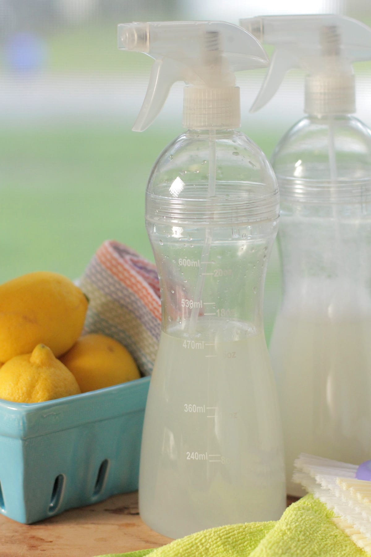 1-DIY-homemade-natural-surface-cleaner-5