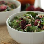 strawberry-beet-salad-balsamic-honey-mustard-dressing-