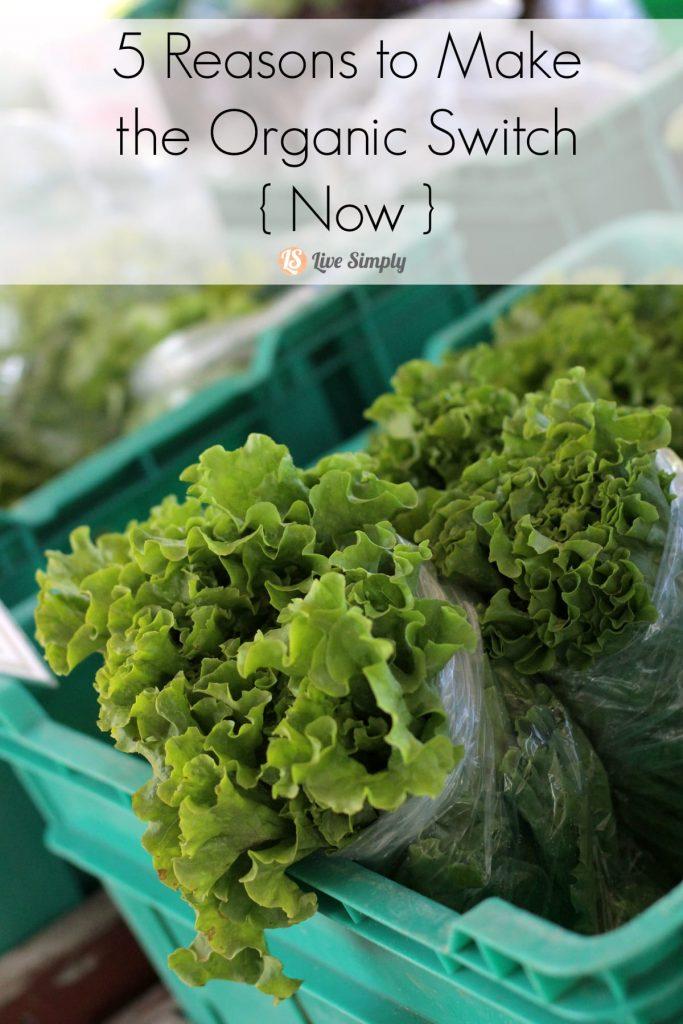 Why-buy-Organic
