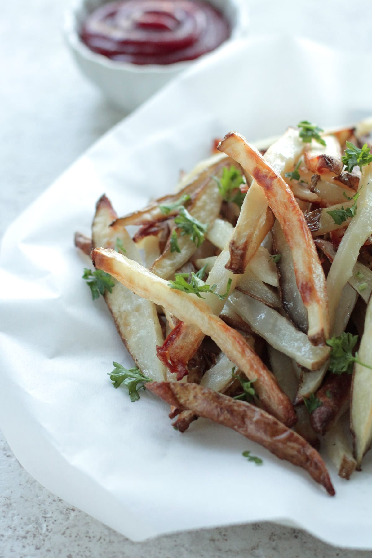 homemade-french-fries