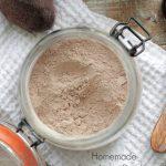 homemade-foundation-powder-recipe-video