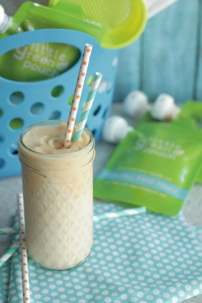 on-the-go-summer-smoothies