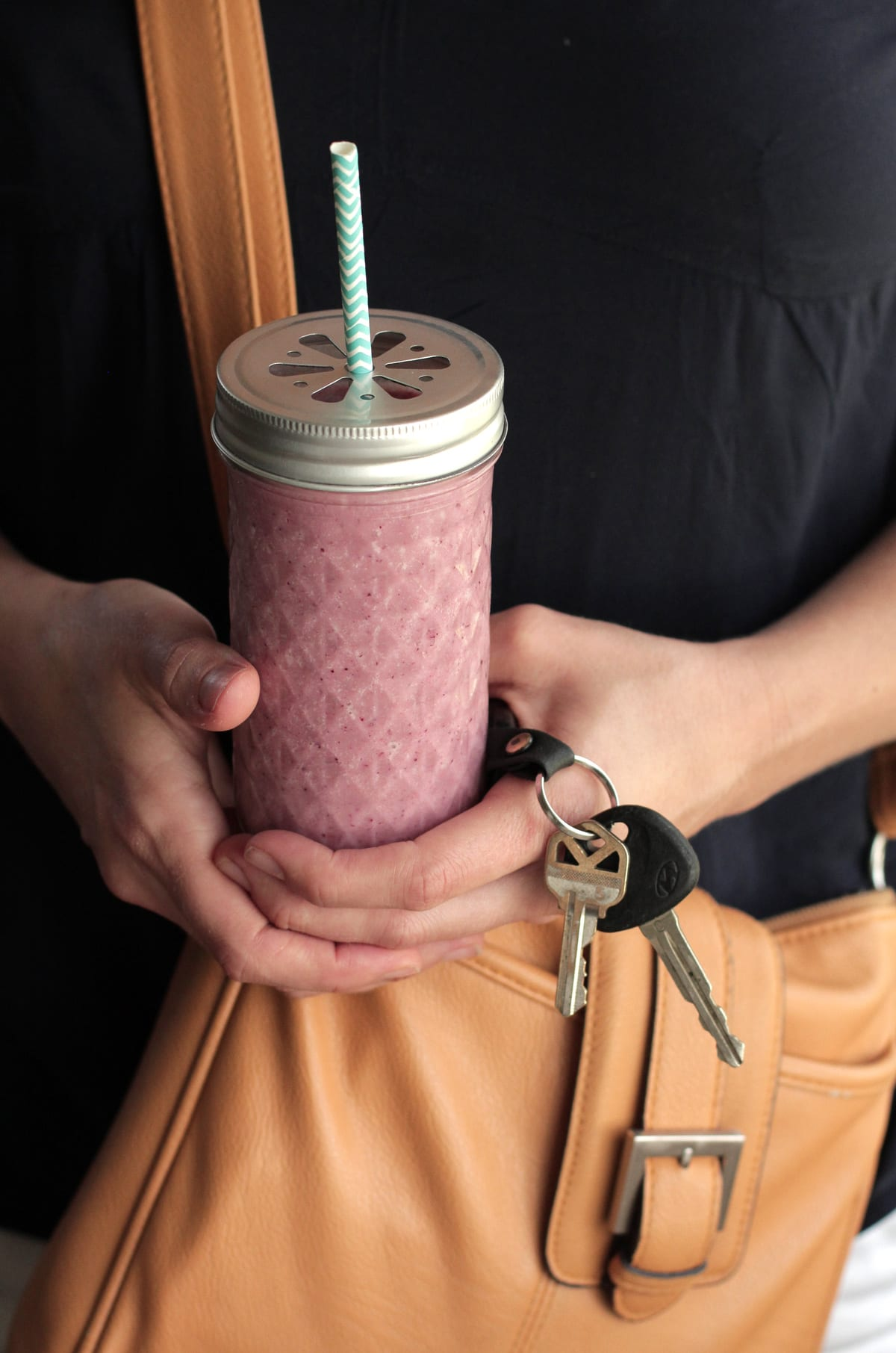 b475be09ac27 DIY Freezer Smoothie Packs and Smoothie Recipes. Save money and time with  homemade freezer packs