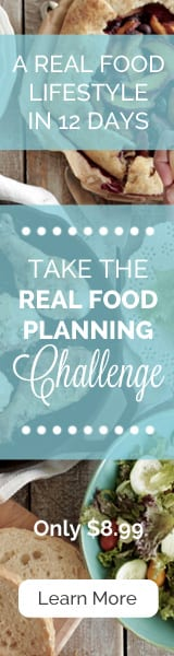 real_food_planning_challenge_static_160x600