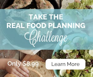 real_food_planning_challenge_static_300x250