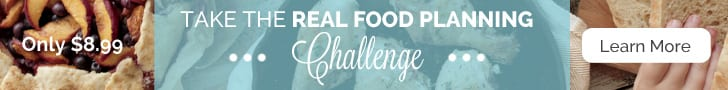 real_food_planning_challenge_static_728x90