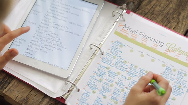 clip-kristin-meal-planning