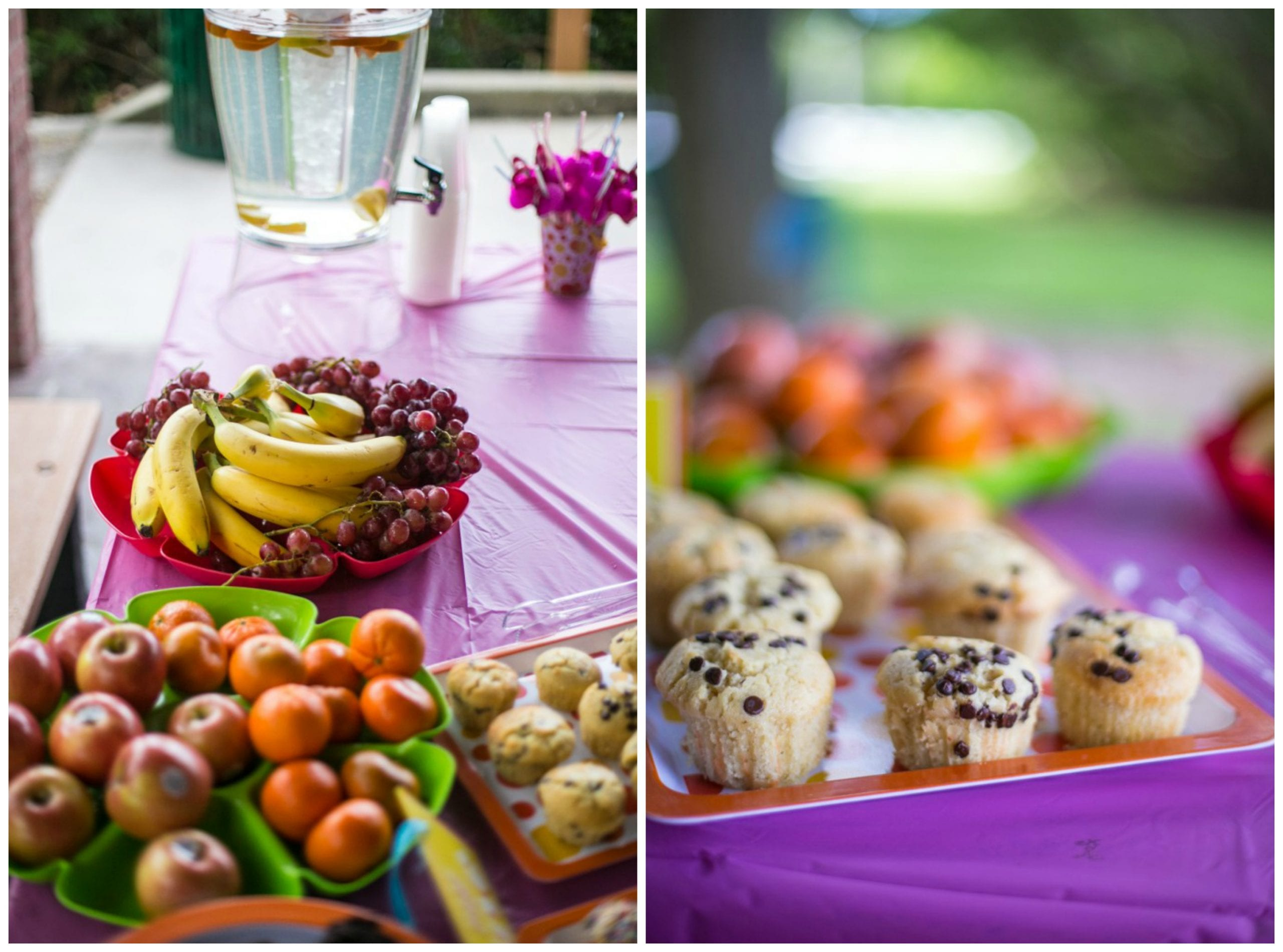 how-to-host-a-simple-real-food-birthday-party