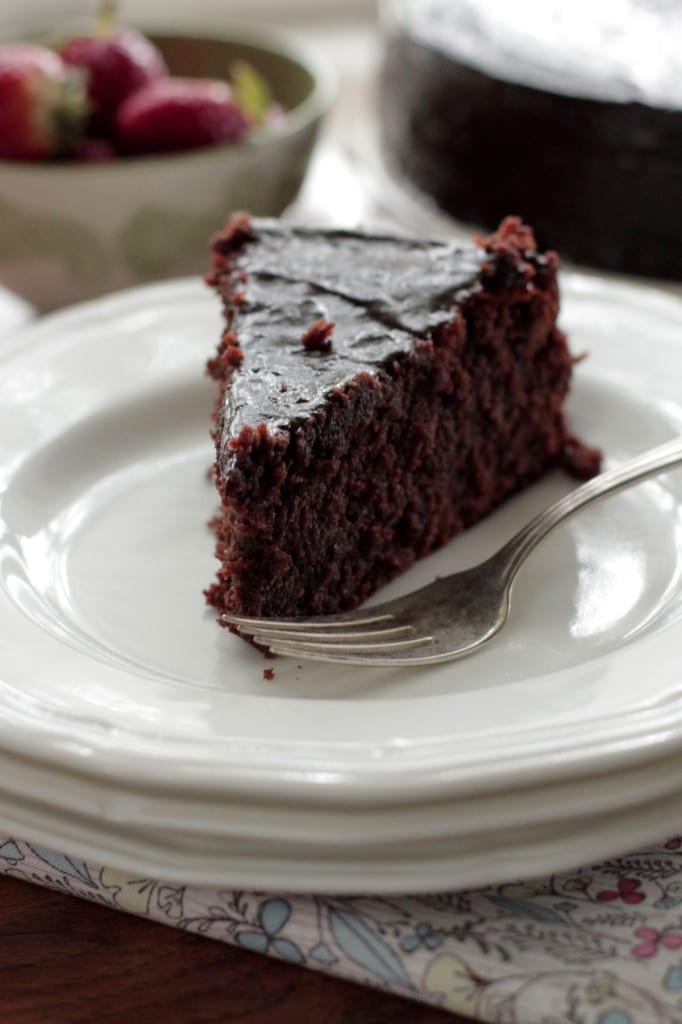 1-grain-free-chocolate-cake-recipe-682x1024