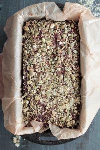 How to Use Almond Flour + Almond Flour Pumpkin Bread Recipe