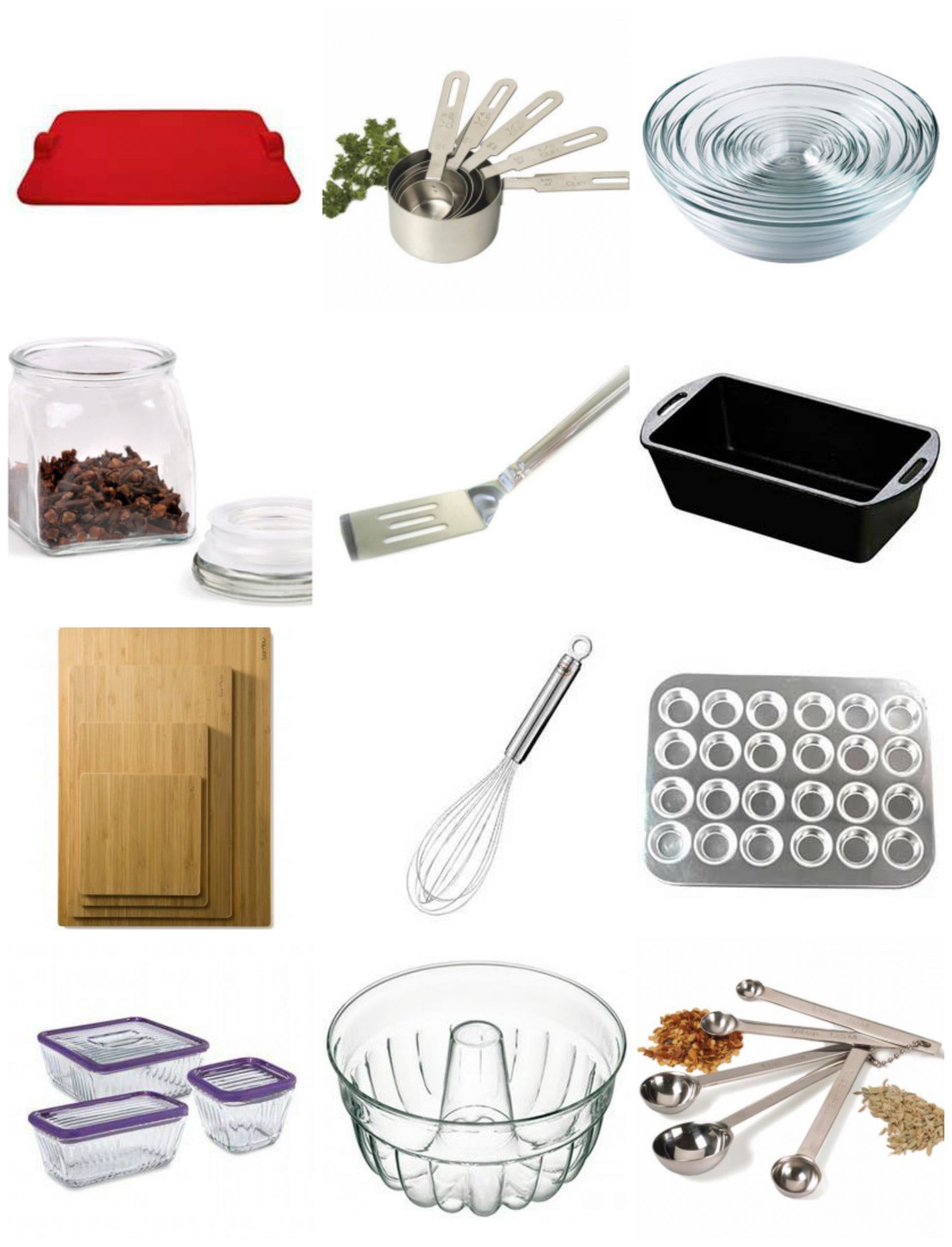 Fall Baking Essentials Amp 20 Recipes To Get You Started A
