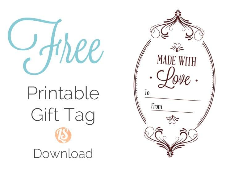 gift-tag-printable