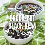 Crock-Pot-Black-Bean-Soup