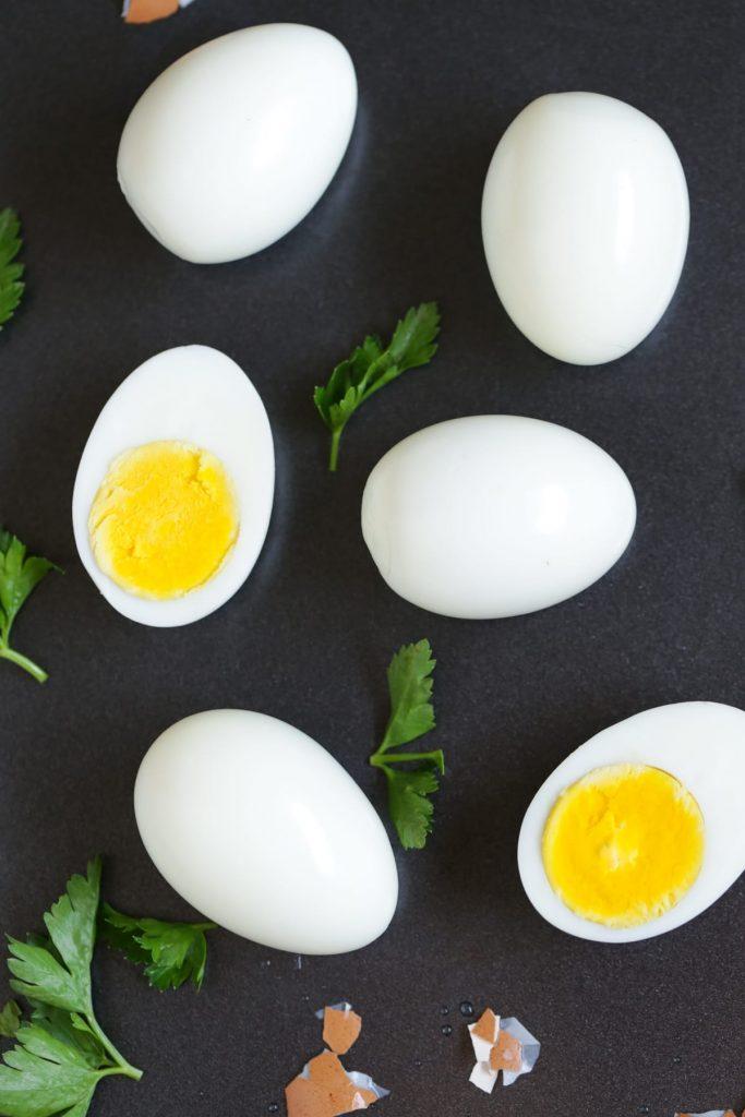 bacon-deviled-eggs-1856