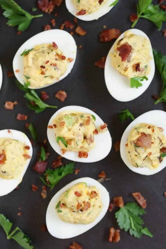 bacon-deviled-eggs-1878-3